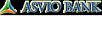 Асвіо Банк, АТ