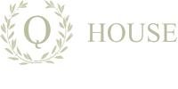 Q-House