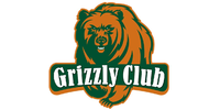 Grizzly-Club, Barbershop