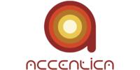 Accentica