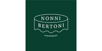 Nonni Bertoni
