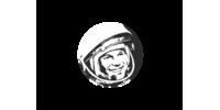 Gagarin, burgers&meat