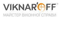 Тервікнопласт, ТОВ