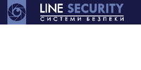 Line Security, ЧП
