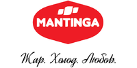 Мантінга Україна