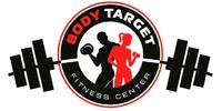 Body Target