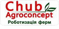 Чуб Агроконцепт, ООО