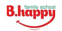 Family school B.happy, сімейна школа