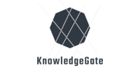Knowledge Gate