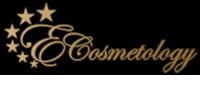E Cosmetology