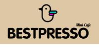 Bestpresso, ТМ