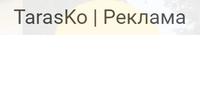 TarasKo