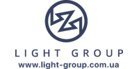 Light Group