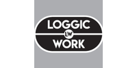 Loggic work