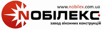 Nобілекс