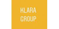 Klara.Group