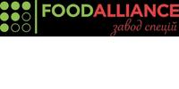 FoodAlliance, производственная дистрибуционная компания, ООО