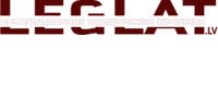 Leglat, юридическая компания