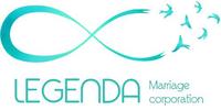 Legenda Agency