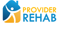 Provider Rehab