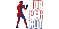 Uppercut, Barbershop