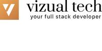 Vizual Tech