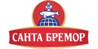 Санта-Украина