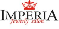 Imperia, оптовая компания