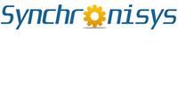 Synchronisys INC