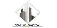 Гранд Кепитал, агентство недвижимости