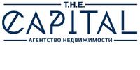T.H.E. Capital, агентство недвижимости