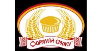 Одеський хлібозавод № 4, ТОВ