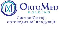 ОртоМед Холдинг, ООО
