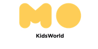 МО Kids World