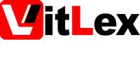 Витлекс