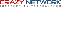 CrazyNetwork