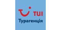 Карпич В.И., ФЛП