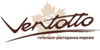 Ventotto, готельно-ресторанна мережа