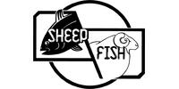 Sheep.Fish