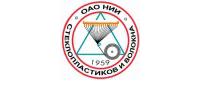 НИИСВ, ОАО