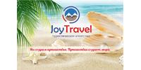 Joy Travel