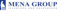 Mena Group Investors and Developers