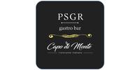 PSGR & Capo