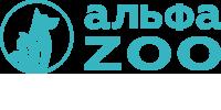 АльфаZoo