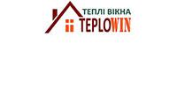 TeploWin (Колеснік О.Л., ФОП)