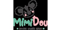 Mimidou, дитяча студія краси
