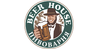 Beer House, приватна пивоварня
