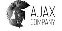 Компания Аякс, ООО