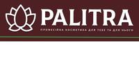 Палитра, розничная сеть