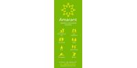 Амарант, развлекательно-спортивный центр для всей семьи